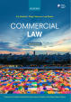 Commercial Law (2nd edn)